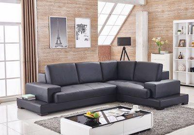 Custom Made Furniture Perth Australia Wide Delivery