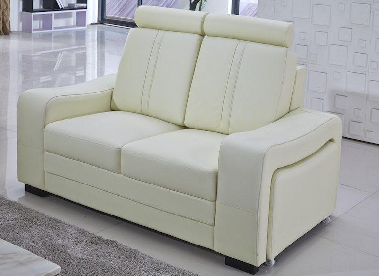 Loveseat Furniture Brisbane Desired Living