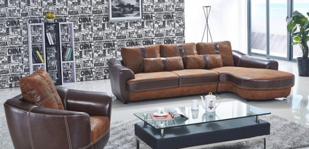 Swell The Good And Bad Sides Of Leather Customisable Leather Beatyapartments Chair Design Images Beatyapartmentscom