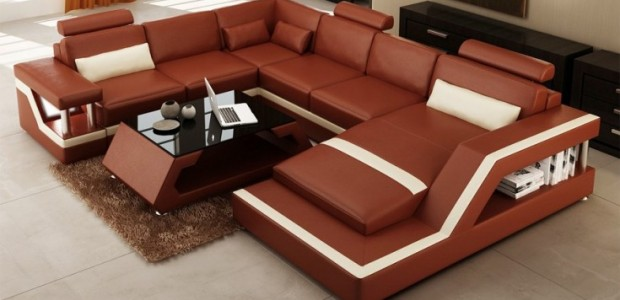 custom make your designer leather sofa online customisable rh desiredliving com au leather sofa online sale leather sofa online usa