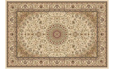 Rugs & Carpets (A) - YP12-02