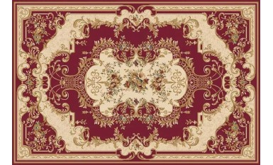 Rugs & Carpets (A) - YP14-01