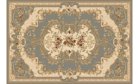 Rugs & Carpets (A) - YP14-03