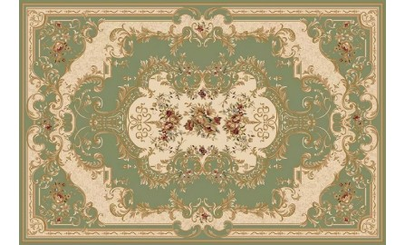 Rugs & Carpets (A) - YP14-04