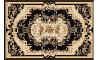 Rugs & Carpets (A) - YP14-05