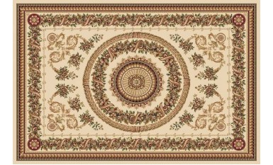Rugs & Carpets (A) - YP17-02
