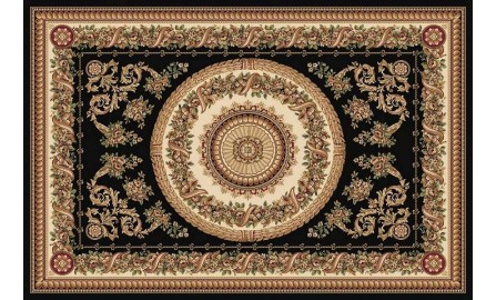Rugs & Carpets (A) - YP17-05