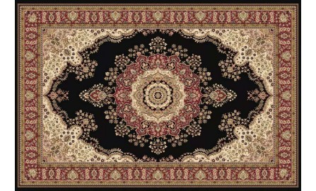 Rugs & Carpets (A) - YP19-05