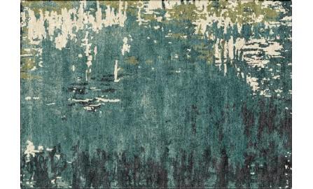Rugs & Carpets (B) - 0W505