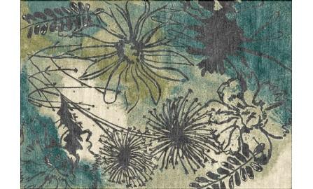 Rugs & Carpets (B) - 0W506