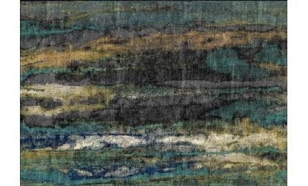 Rugs & Carpets (B) - 3606F