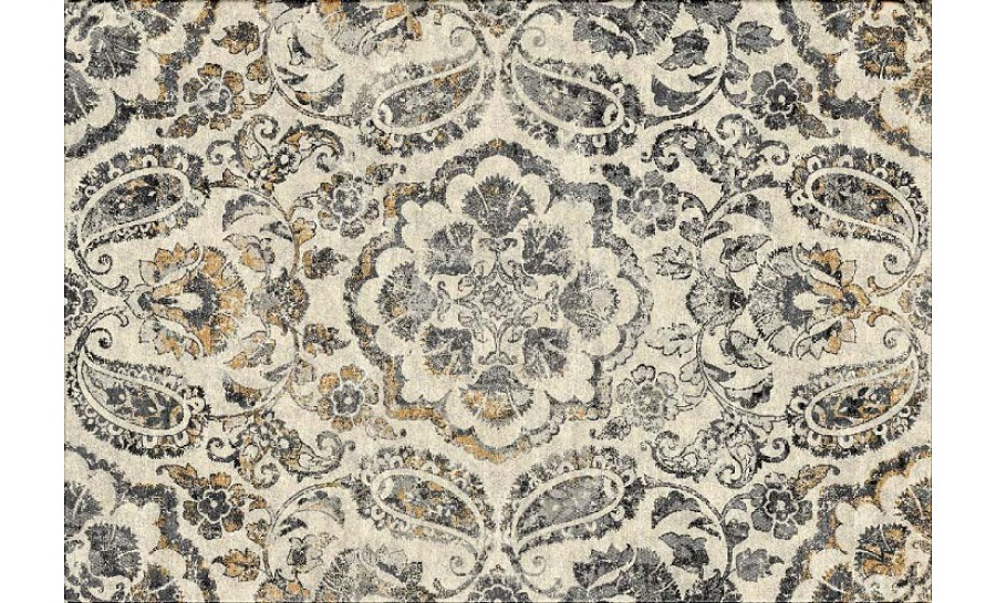 Rugs & Carpets (B) - 3607F