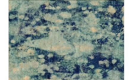 Rugs & Carpets (B) - BF010