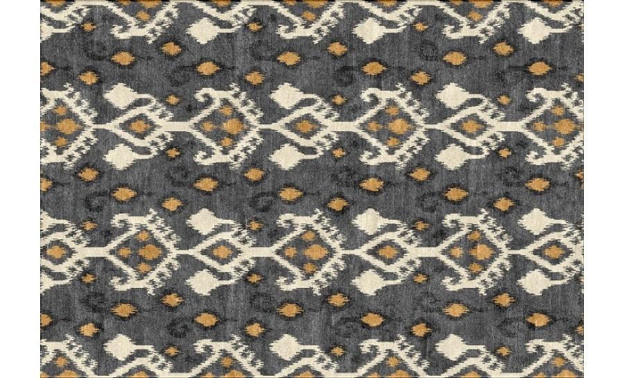 Rugs & Carpets (B) - BF015