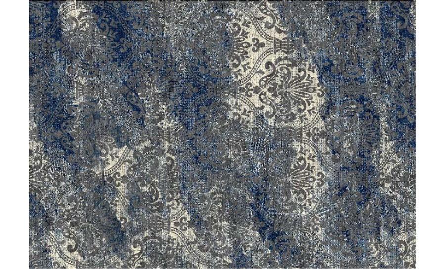 Rugs & Carpets (B) - BF048