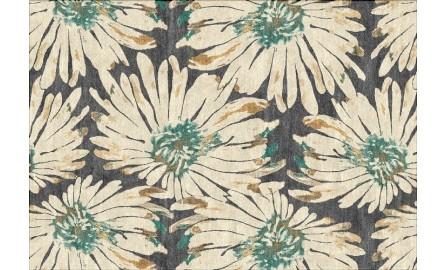 Rugs & Carpets (B) - BF059