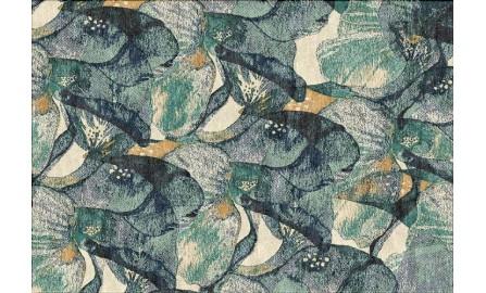 Rugs & Carpets (B) - BF069