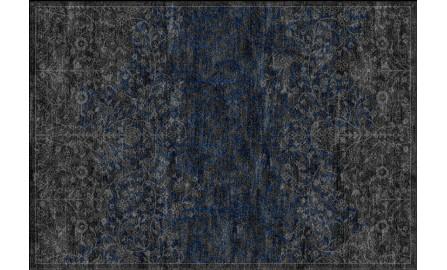 Rugs & Carpets (B) - BF071