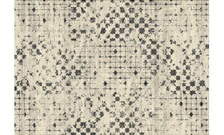 Rugs & Carpets (B) - BF082