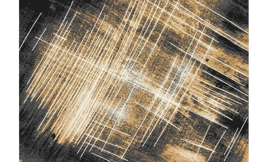 Rugs & Carpets (B) - BF097
