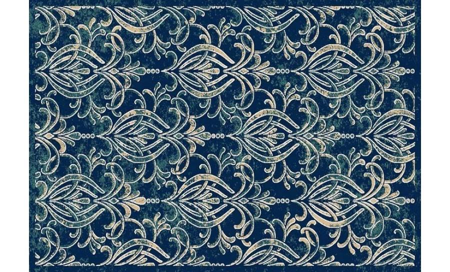 Rugs & Carpets (B) - HB166