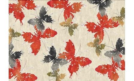 Rugs & Carpets (B) - HB204b