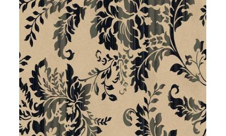 Rugs & Carpets (C) - A639A_BEIGE