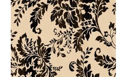 Rugs & Carpets (C) - A639A_WHITE