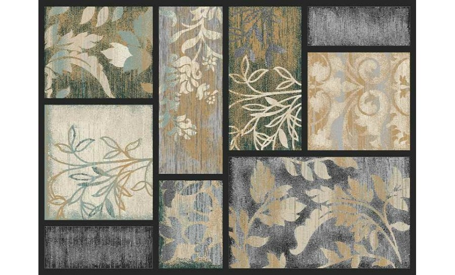 Rugs & Carpets (C) - C036A