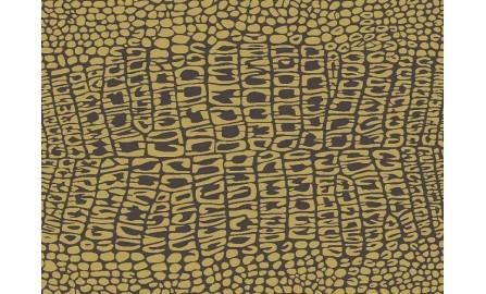 Rugs & Carpets (D) - MW72101