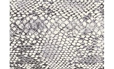 Rugs & Carpets (D) - MW72201