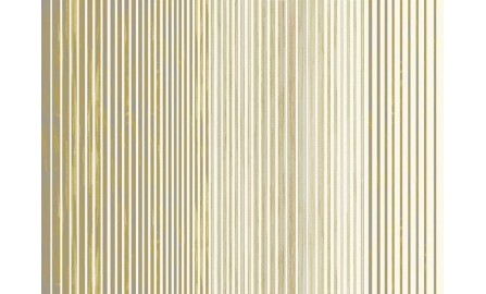 Rugs & Carpets (D) - MW73001
