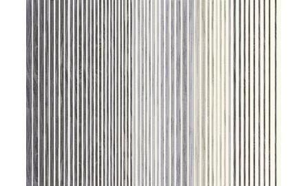 Rugs & Carpets (D) - MW73002