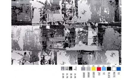Rugs & Carpets (D) - MW74505