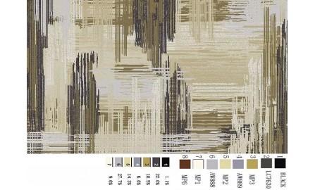 Rugs & Carpets (D) - MW74803