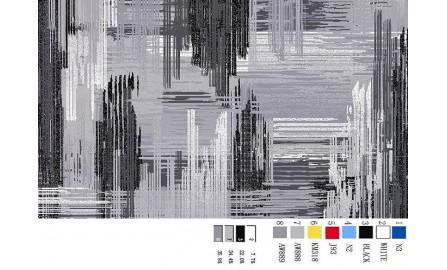 Rugs & Carpets (D) - MW74804