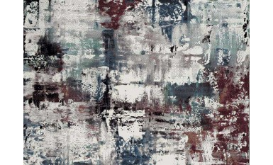 Rugs & Carpets (E) - 21832_695