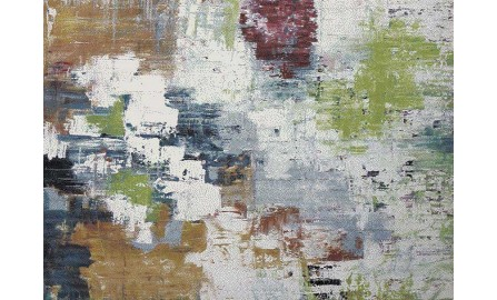 Rugs & Carpets (E) - 21842_060