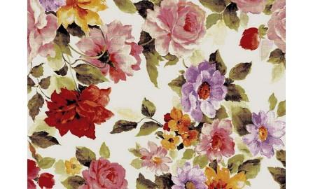 Rugs & Carpets (E) - 21849_060