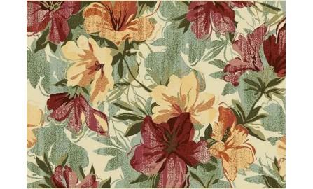 Rugs & Carpets (F) - XL-02