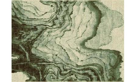 Rugs & Carpets (F) - XL-04
