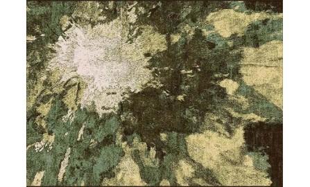 Rugs & Carpets (F) - XL-06