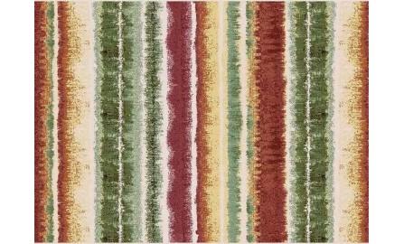 Rugs & Carpets (F) - XL-07