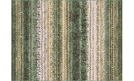 Rugs & Carpets (F) - XL-08