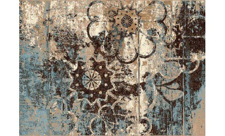 Rugs & Carpets (G) - 801