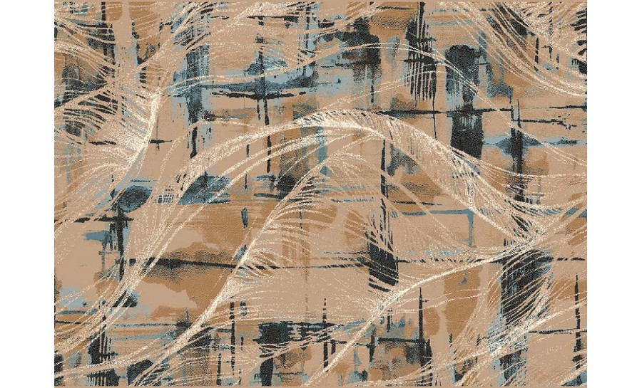 Rugs & Carpets (G) - 802