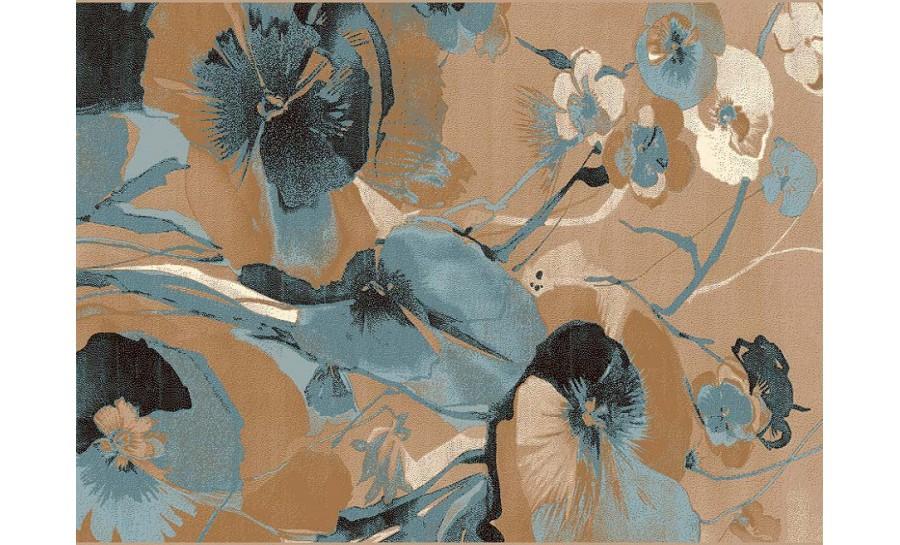 Rugs & Carpets (G) - 806