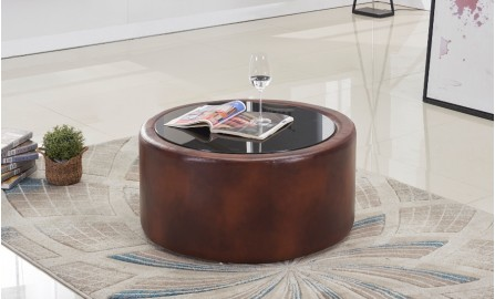 Coffee Tables- Model C
