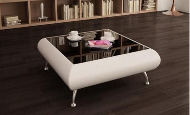 Coffee Tables- Model E