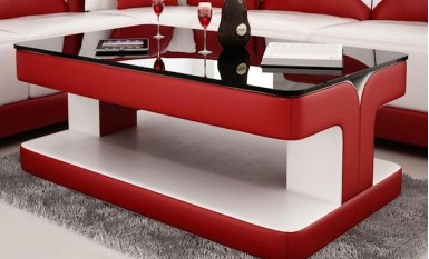 Coffee Tables- Model I